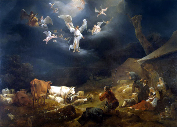 Annunciation%20to%20the%20Shepherds
