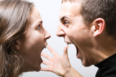 Anger-is-your-worst-enemy