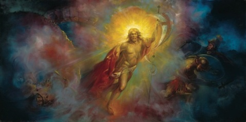 Resurrection-of-Christ-Dmitri-Wright-Triptych-51MB