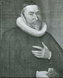 William Gurnall