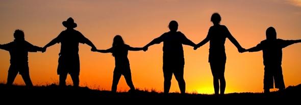 1358333498_family-unity
