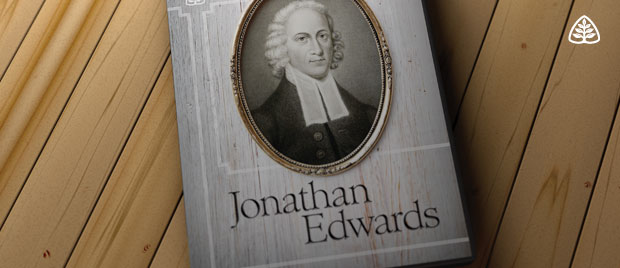 Jonathan-Edwards-Series_620