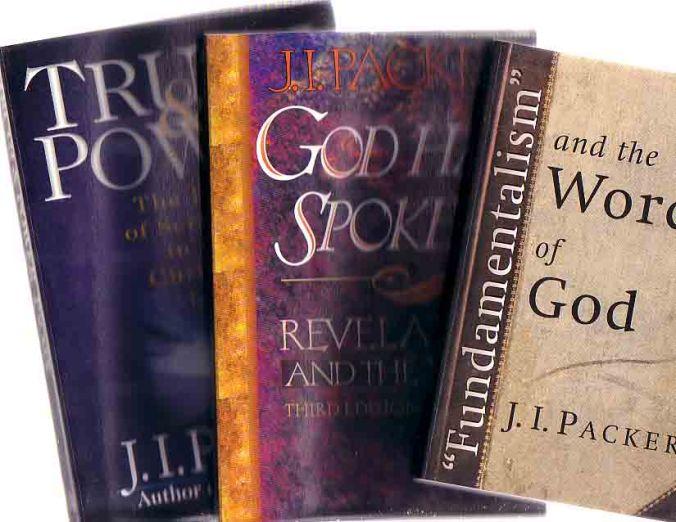 packer-bible-trilogy