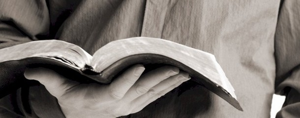 subheader-bible-reading