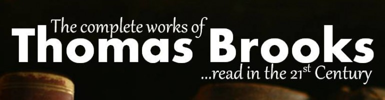 cropped-thomas-brooks-header-2