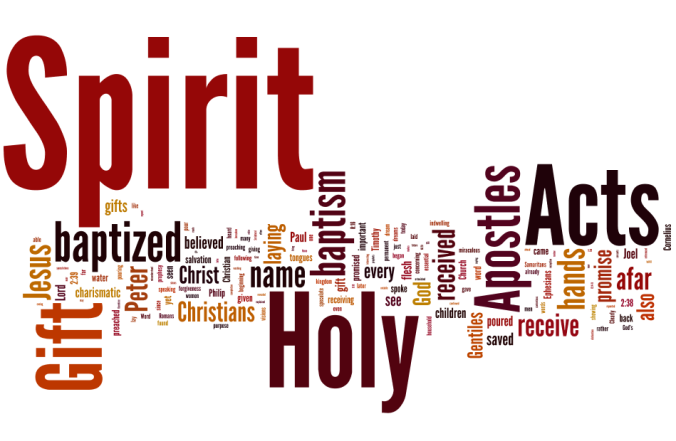 gift_of_the_holy_spirit