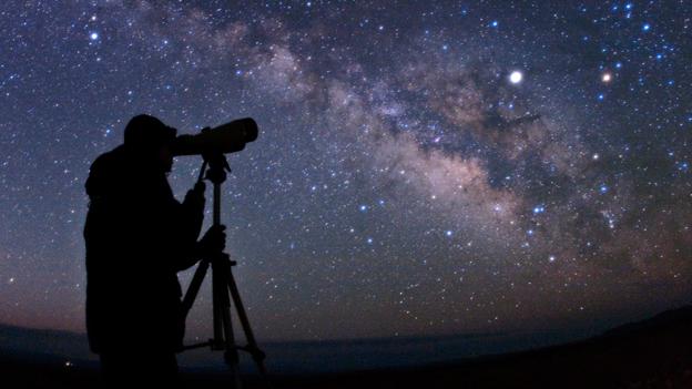 _65169606_telescopemilkyway