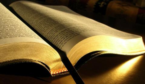 lectio-divina-and-bible