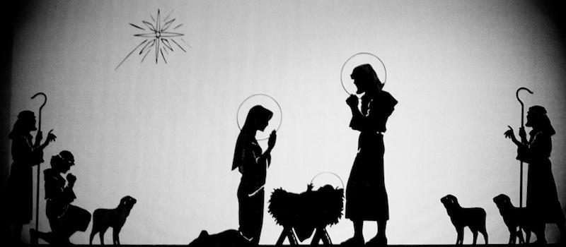 pow_birth_of_christ_malta_naxxar