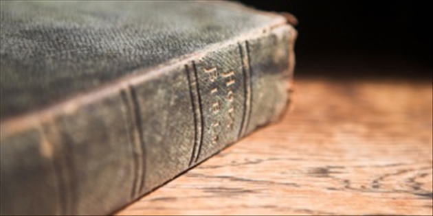 4162-holy bible_edited.630w.tn