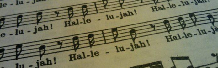 hallelujah-chorus-by-brownpau-on-flickr-960-300