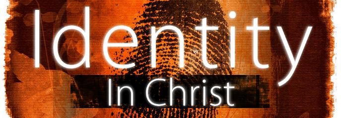 Identity_in_Christ_banner