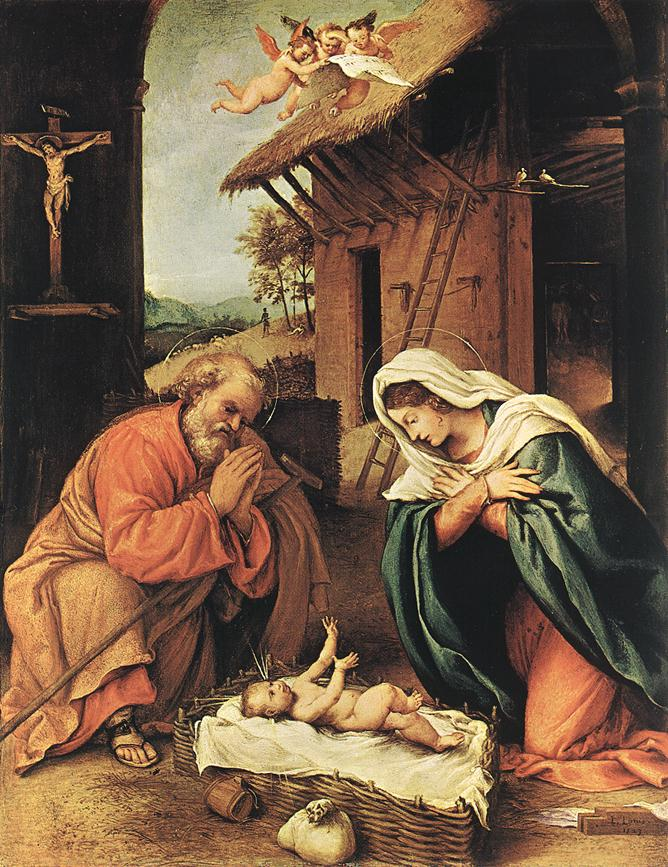 Lorenzo_Lotto_Nativity_j3