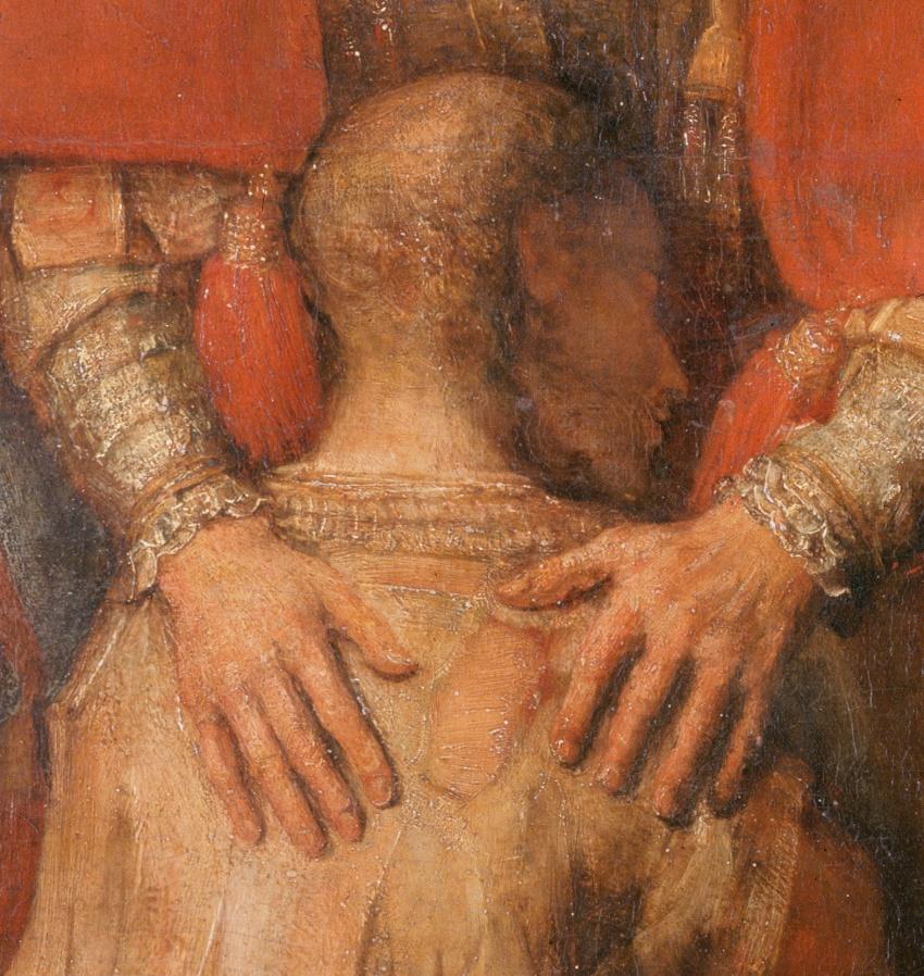 Rembrandt_Harmensz._van_Rijn_-_The_Return_of_the_Prodigal_Son_-_detail_son