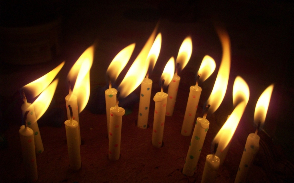 birthday-candles-hd-wallpapers-inn-birthday_candles_make_a_wish