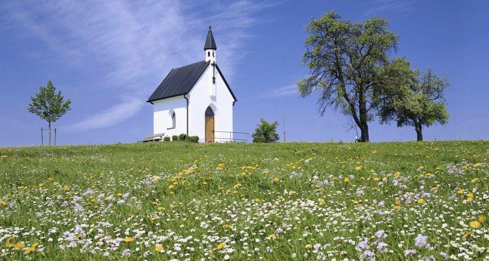 small_church_2
