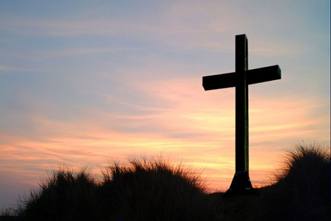 the_cross[1]