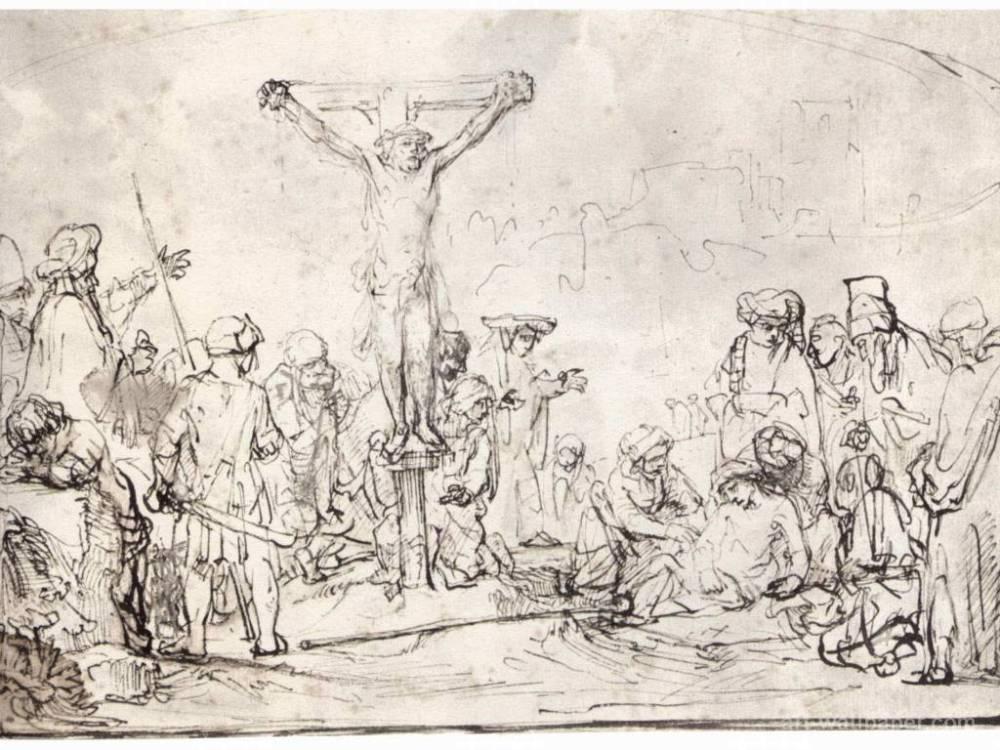 crucifixion-1024x768-19554