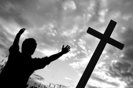 Man-Prayer-Cross1