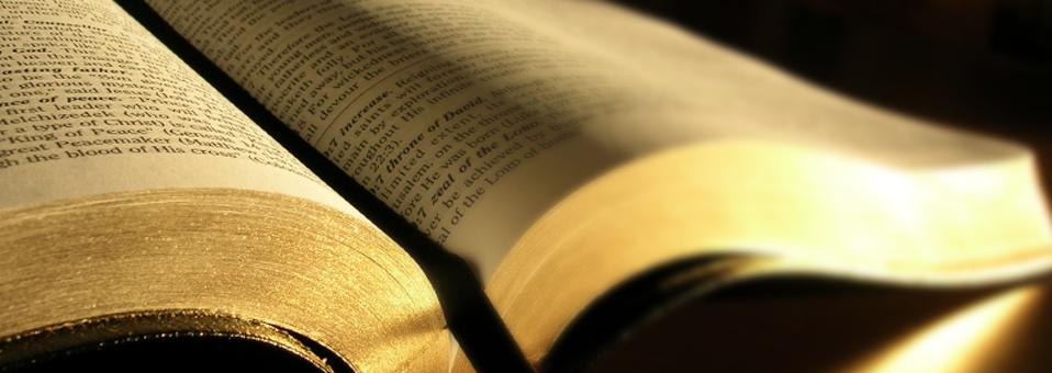 banner_curso_biblia