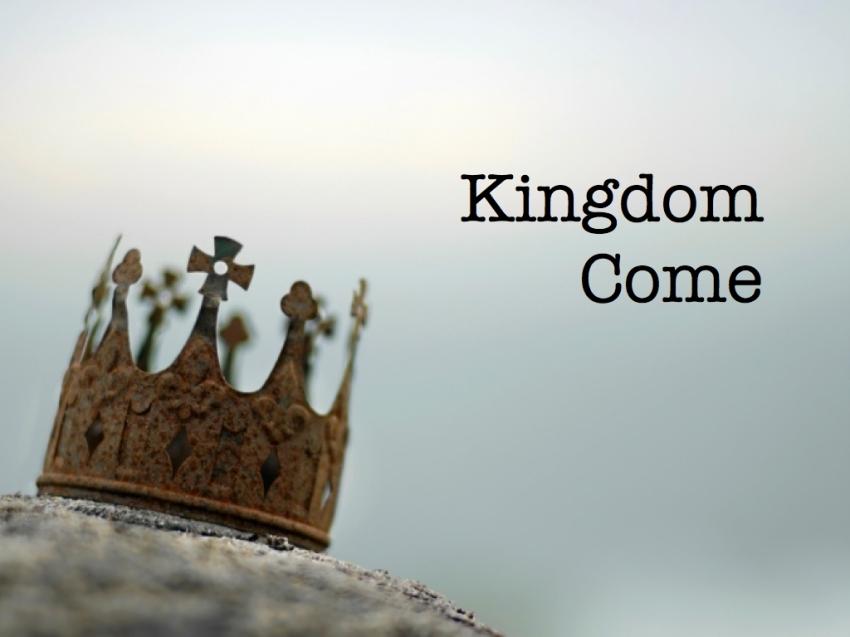 Kingdom-of-God-Come1