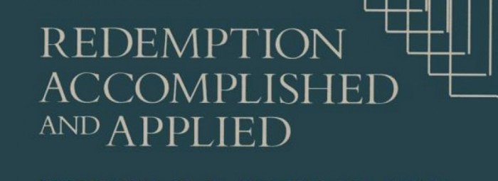 Redemption-Accomplished-and-Applied-003-960x350