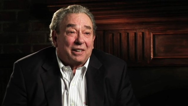 RC Sproul   Already Not Yet