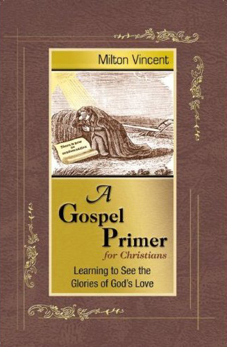 a-gospel-primer-for-christians