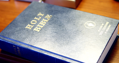 hotel_bible
