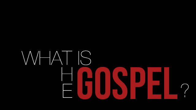 blog-what-is-the-gospel-16x9