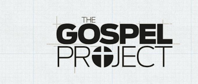 TheGospelProjectPic