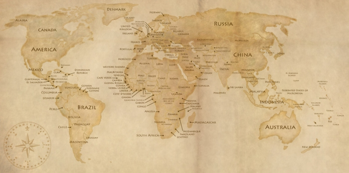 World_Map_by_eliskan