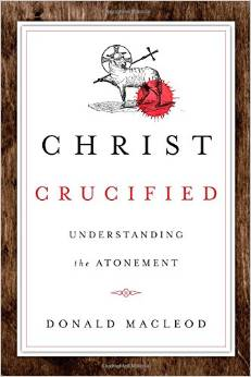 christcrucified
