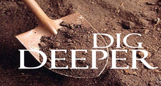 dig-deeper-for-webpage