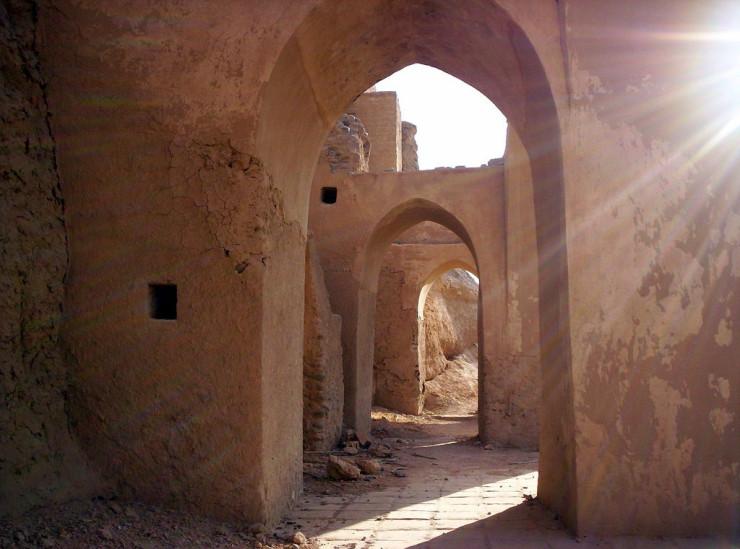 iraq-ruins-740x549