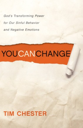 You_Can_Change