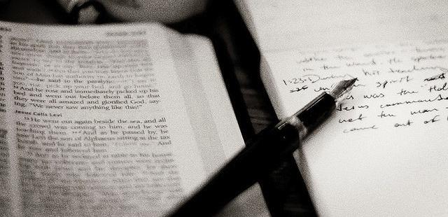 bible-gospel-centered1