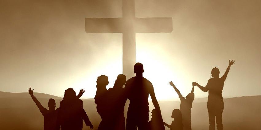 Church-Teams-and-Defragmented-Worship