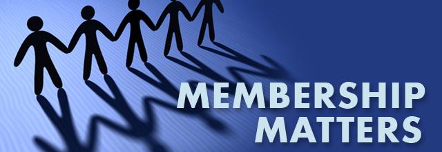 Membership-Matters-001