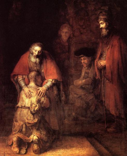 returnofprodigalson-rembrandt