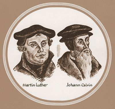56-calvin-luther