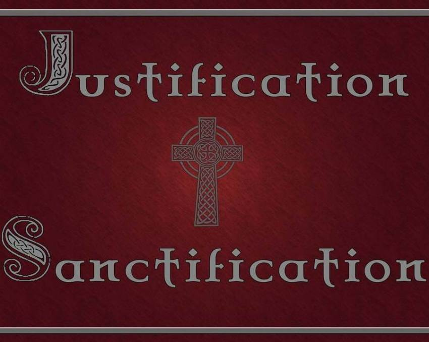 Justified-and-Sanctified11