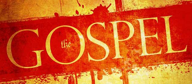 The_Gospel