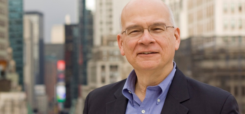 TimKellercropped1