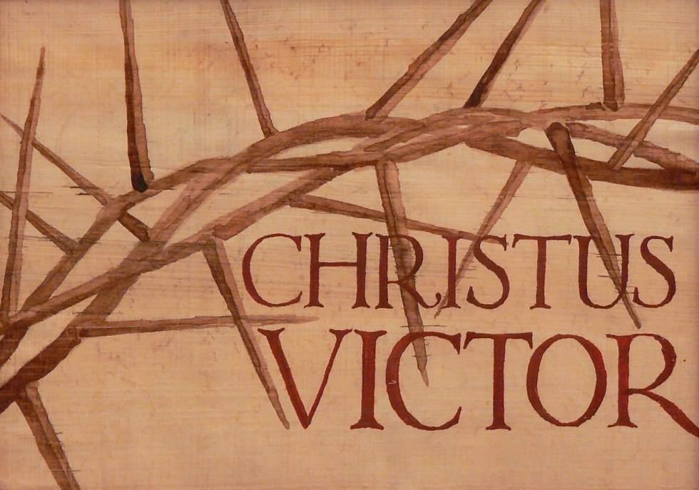 christus-victor1