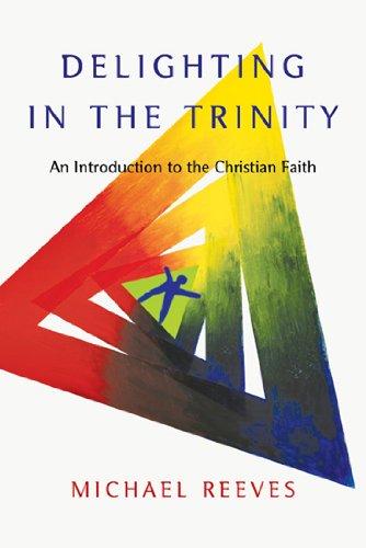 delighting-in-the-trinity