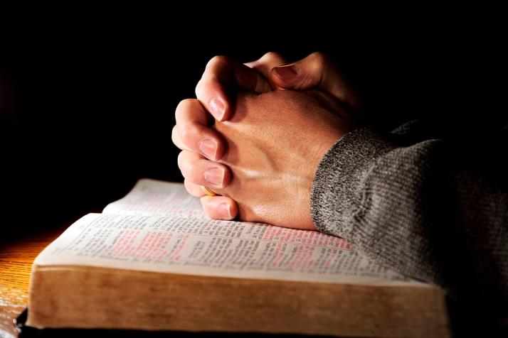 prayer-motivator-devotional