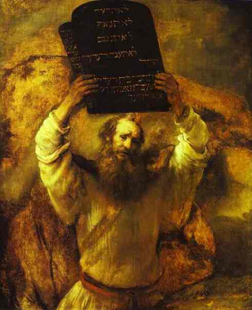 Rembrandt-Moses-Smashing-the-Tables-of-the-Law