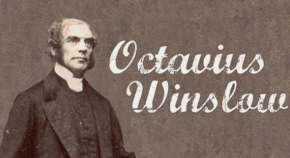 octavius-winslow