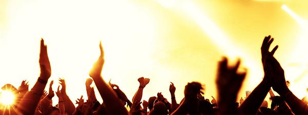 worship-sml